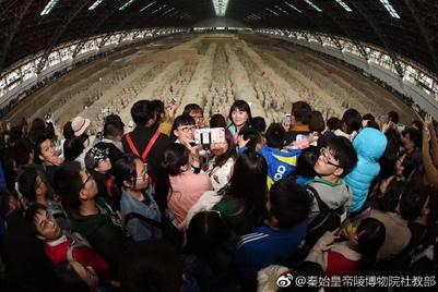 博彦多彩携手华商网,打造国内首个旅游业口碑管理系统