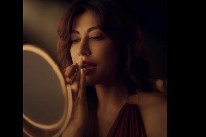 Beardo's Whiskey Smoke makes Chitrangada Singh, Kunal Kapoor hot for each other