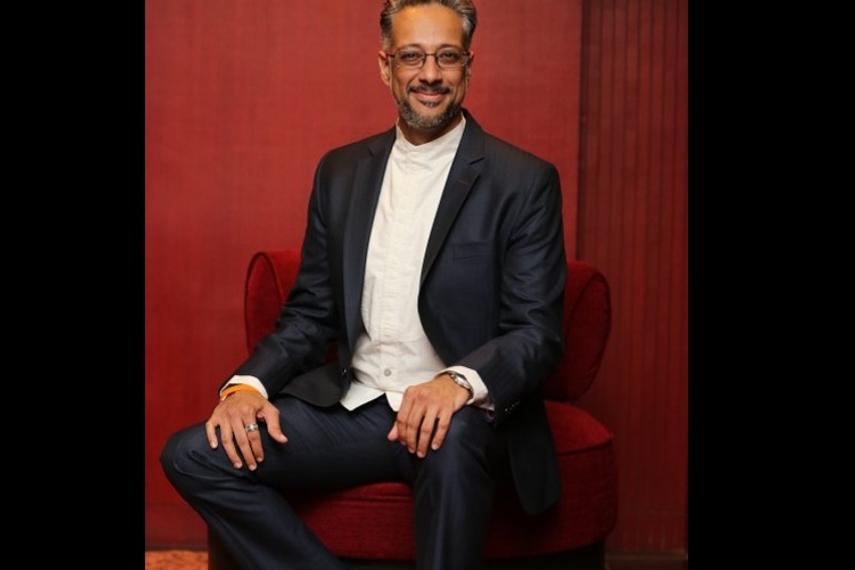 Bharat Suri joins Social Kinnect as VP - operations