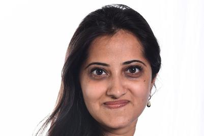 Bhavana Mittal joins RPSG to head media and digital