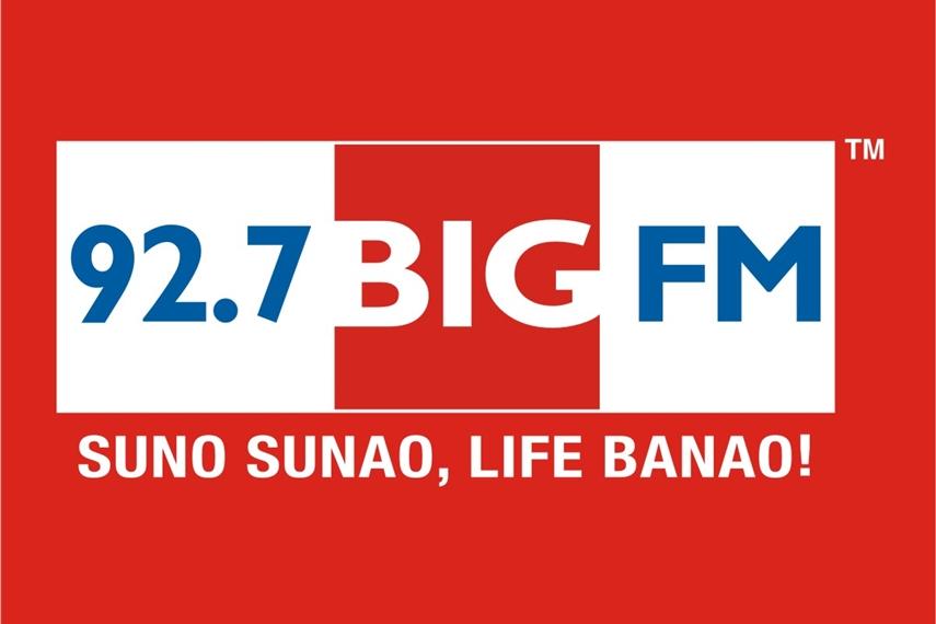 BIG FM strengthens its core leadership team