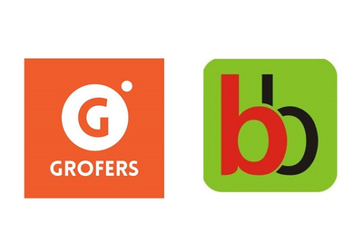 Battle of the Brands: Big Basket Vs Grofers