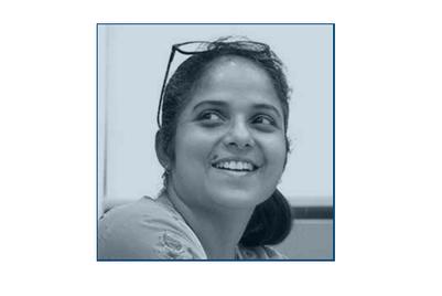 Cannes Lions 2016: Pointblank's Bindu Menon on Health jury