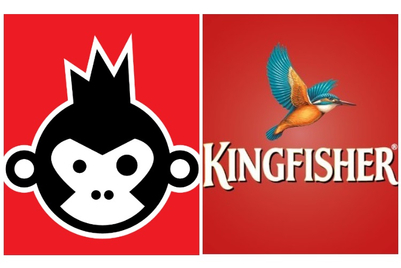 Battle of the Brands: Bira91 vs Kingfisher