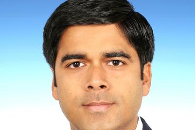 Volkswagen appoints Bishwajeet Samal as the head of marketing