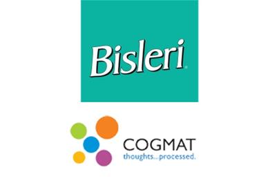CogMat to handle social media duties for Bisleri's Fonzo, Limonata and Spyci