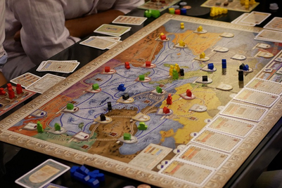 Opinion: Fallout of pandemic – a more pragmatic consumer?