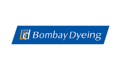 Zenith wins Bombay Dyeing's media duties