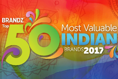 India's brands show a remarkable comeback: BrandZ Most Valuable Brands 2017