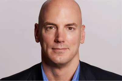 GroupM launches 'unified' data business [m]Platform