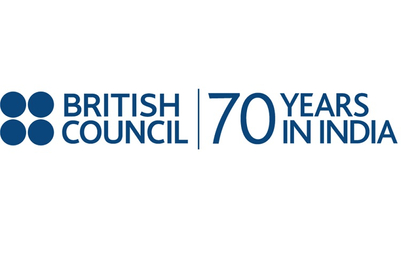 British Council calls for 'creative ideas to unite the world'