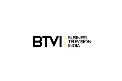 BTVI suspends operations