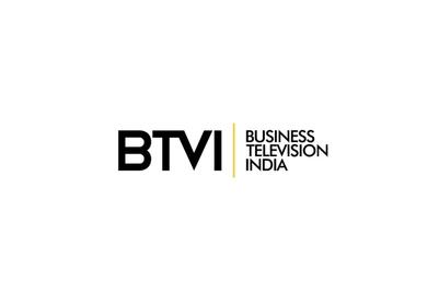 BTVI suspends operations