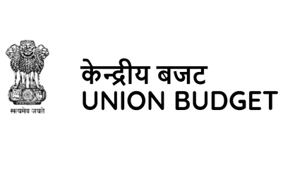 Budget 2019: Impact on the media business