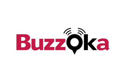 Buzzoka launches regional celebrity services