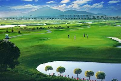 高诚香港获澳门凯撒高尔夫球会公关业务