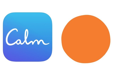 Battle of the Brands: Headspace vs Calm