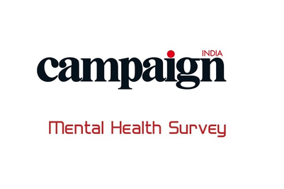 Campaign India introduces the Mental Health Survey