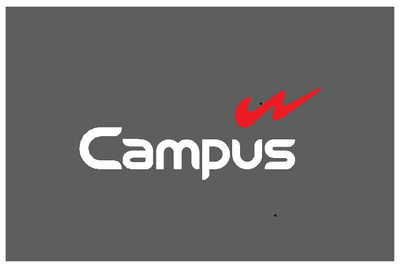 Ogilvy bags Campus Shoes' advertising mandate