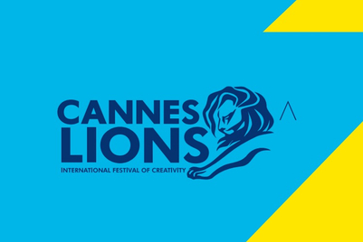 Cannes Lions 2019: India bags eight shortlists in Outdoor