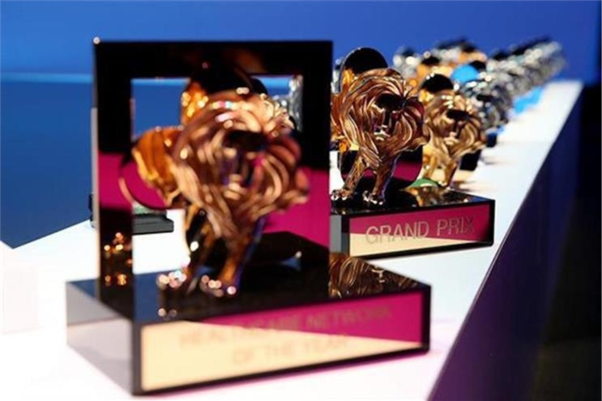 Cannes Lions 2019: Eight per cent increase in entries from India