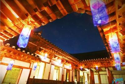凯络香港获韩国旅游发展局价值2000万美元业务