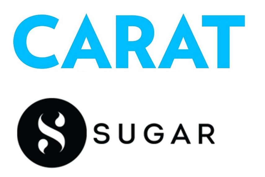 Sugar Cosmetics assigns media mandate to Carat