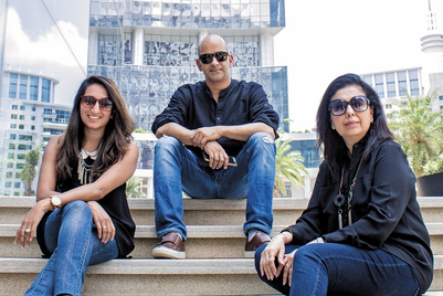 Cheil India launches Cheil Design