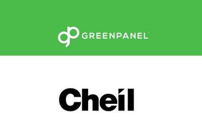 Greenpanel Industries appoints Cheil