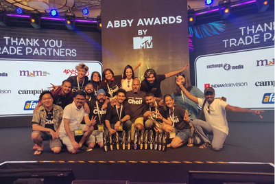 Goafest 2019: Dentsu Webchutney tops on points, Cheil bags the maximum Golds