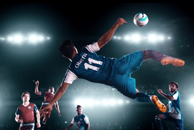 The ISL labels football as the future, celebrates journey of players