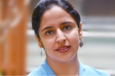 Priya Choudhary elevated as head of Mediacom West