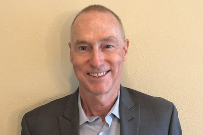 TAC Security appoints Chris Fischer as CMO