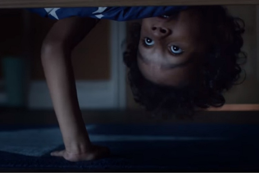 MMGB: Christmas 2017 ads - all the best so far