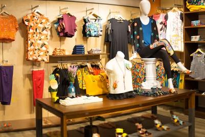 Ogilvy bags Chumbak's creative mandate