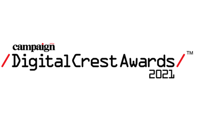 Campaign India Digital Crest Awards 2021: Winners announced