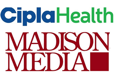 Cipla assigns media mandate to Madison