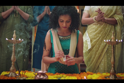 Partner Content: Celebrate Diwali your own way with Citi's #MyKindOfDiwali