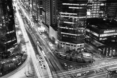 A silent consumer revolution in the smaller metros