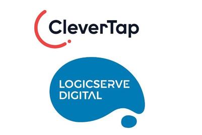 CleverTap and Logicserve Digital enter partnership