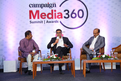 Media360 India: CMOs discuss agencies, expectations from them