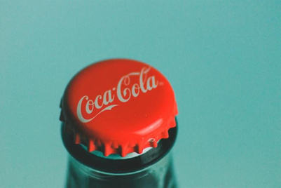 Coca-Cola kicks off $4 billion global creative and media review