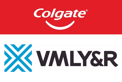 VMLY&R India wins Colgate-Palmolive's digital mandate