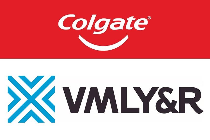 VMLY&R India wins Colgate-Palmolive's digital mandate