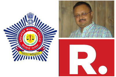 After arrest of former BARC India CEO Partho Dasgupta, Mumbai Police states Republic TV data was manipulated in #TRPScam