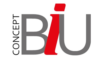 Concept BIU acquires Bluebytes