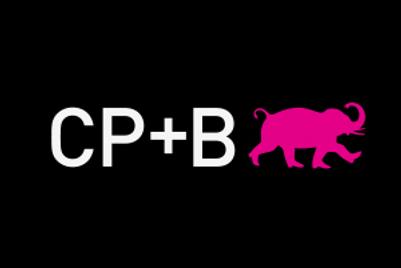 Crispin Porter & Bogusky北京办公室正式开业