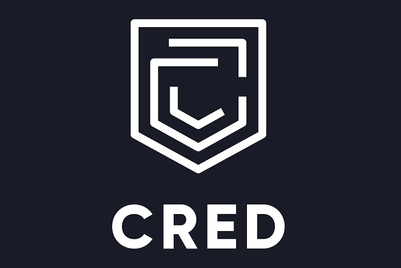 Cred appoints Performics to handle digital