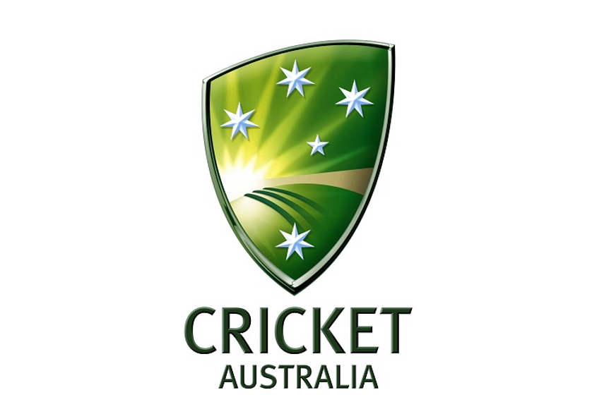 Sony Pictures Networks bags Cricket Australia's TV, digital broadcast rights