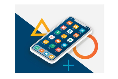 'Covid-19 has changed the relationship between mobile users and apps': Taranjeet Singh, Criteo